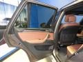BMW X5 xDrive 50i Sparkling Bronze Metallic photo #21