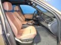 BMW X5 xDrive 50i Sparkling Bronze Metallic photo #26
