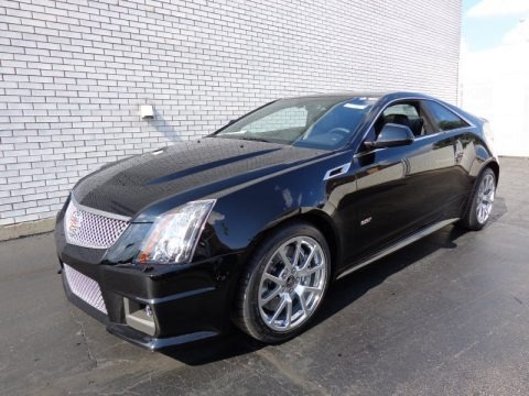 2014 cadillac cts sedan rwd is a white 2014 cadillac cts sedan in. Cars Review. Best American Auto & Cars Review