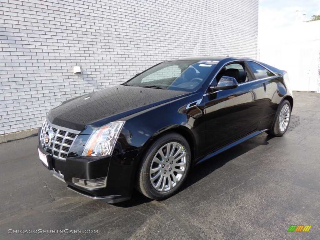 2014 cadillac cts luxury coupe options and specifications. Black Bedroom Furniture Sets. Home Design Ideas